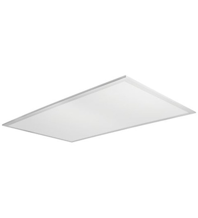 MEGAMAN LED panel BERTO 52W 5100lm/840 IP20, 120x60 F33600RCV1/840