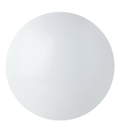 MEGAMAN LED svítidlo RENZO 10.5W 800lm/840 IP44 F50500SM/840