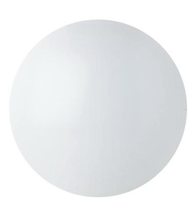 MEGAMAN LED svítidlo RENZO 19.5W 1400lm/840 IP44, senzor F50700SM-r/840