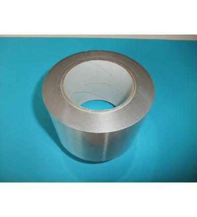 Příslušenství pro topné kabely AL 50-50/220 V-systém IN7503