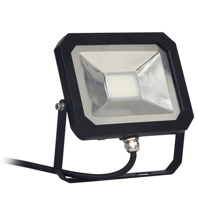 LED reflektor slim 20W/4000K - LF1022