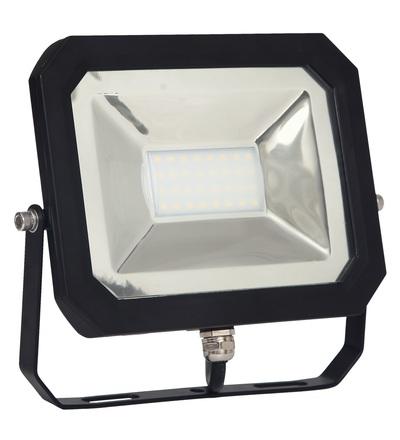 LED reflektor slim 30W/4000K - LF1023