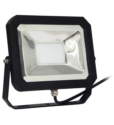 LED reflektor slim 50W/4000K - LF1024