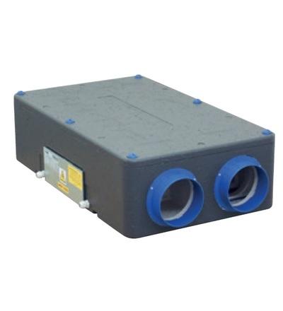 Ventilační zařízení VS220 V-systém RK0003