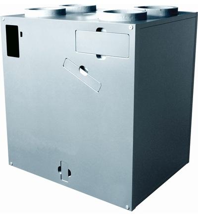 Ventilační zařízení VS300 V-systém RK0010