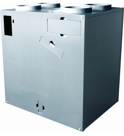 VS300 V-systém RK0010