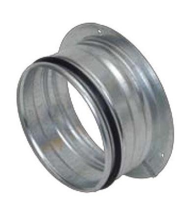 Napájecí / odvzdušňovací ventil montážní kroužek 125 V-systém RK1506