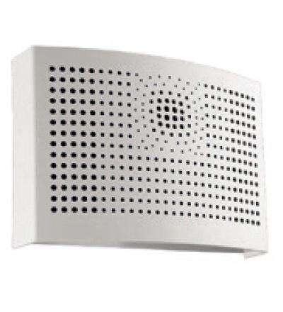 Napájecí / odvzdušňovací ventil stěnový ventil 125 V-systém RK2402