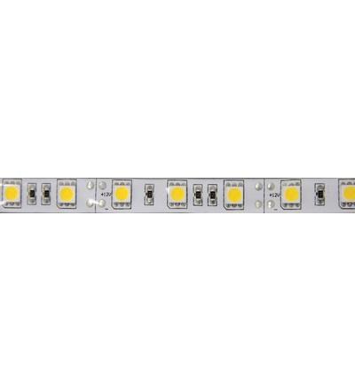 ELKO EP ELKO EP LED pásek, 14,4W, WARM WHITE, 60LED/m - 1 m LED pásek, 14,4W, WARM WHITE 6332