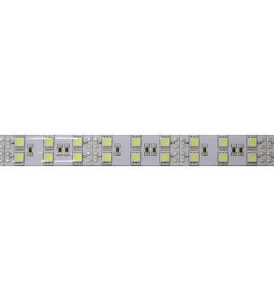 ELKO EP ELKO EP LED pásek, 28,8W, WARM WHITE, 120 LED/m - 1m LED pásek, 28,8W, WARM WHITE 6335