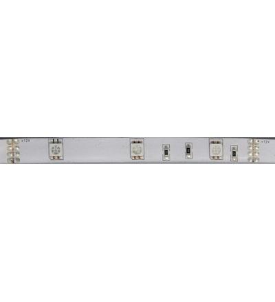 ELKO EP LED pásek, 7,2W, RGB, 30LED/m - 1 m LED pásek, 7,2W, RGB 6336