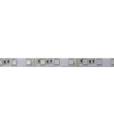 ELKO EP ELKO EP LED pásek, 14,4W, RGB, 60LED/m - 1 m LED pásek, 14,4W, RGB 6337