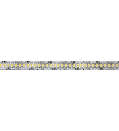 ELKO EP ELKO EP LED pásek, 19,2W, WARM WHITE, 240LED/m - 1 m LED pásek,19,2W/m, WHITE 6343