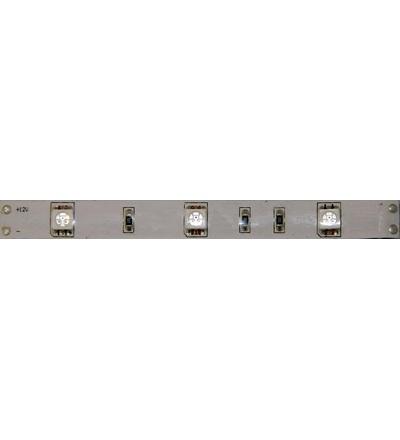 ELKO EP LED pásek, 7,2W, BLUE, 30LED/m - 10 cm Široké spektrum využití v domácnosti 6423