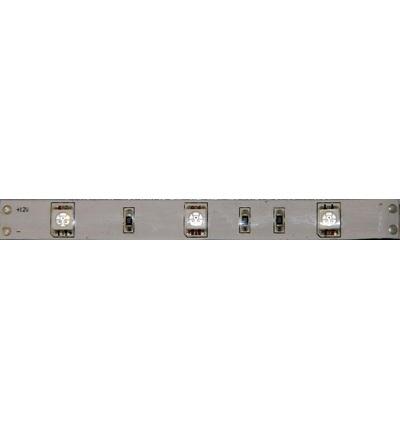 ELKO EP ELKO EP LED pásek, 7,2W YELLOW, 30LED/m - 10 cm Široké spektrum využití v domácnosti 6424