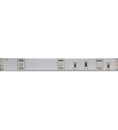 ELKO EP ELKO EP LED pásek, 7,2W, RGB, 30LED/m - 10 cm Široké spektrum využití v domácnosti 6426