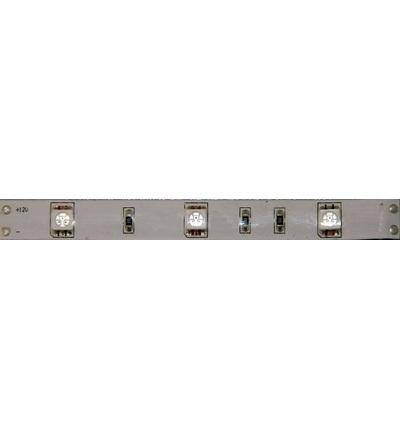 ELKO EP ELKO EP LED pásek, 7,2W, WHITE, 30LED/m - 10 cm Široké spektrum využití v domácnosti 6428