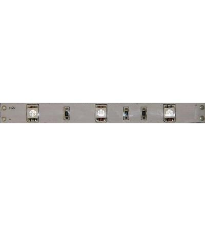 ELKO EP ELKO EP LED pásek, 7,2W,GREEN, 30LED/m - 10 cm Široké spektrum využití v domácnosti 6429