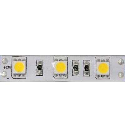 ELKO EP ELKO EP LED pásek, 14,4W, WARM WHITE, 60LED/m - 5 cm Široké spektrum využití v domácnosti 6431
