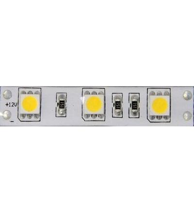 ELKO EP ELKO EP LED pásek, 14,4W, WHITE, 60LED/m - 5 cm Široké spektrum využití v domácnosti 6432