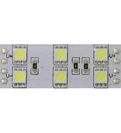 ELKO EP ELKO EP LED pásek, 28,8W, WARM WHITE, 120 LED/m - 5 cm Široké spektrum využití v domácnosti 6433