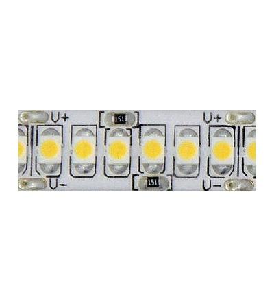 ELKO EP ELKO EP LED pásek, 19,2W, WARM WHITE, 240LED/m - 2,5 cm Široké spektrum využití v domácnosti 6435