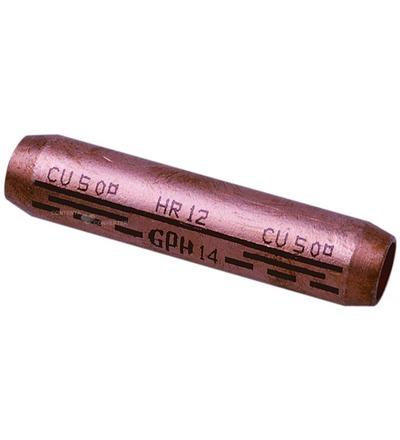 GPH Cu kabelová spojka 95mmţ - 95 KU-H