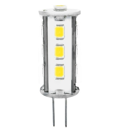 GREENLUX LED13 SMD 2835 JC 2W-studená bílá GXLZ080