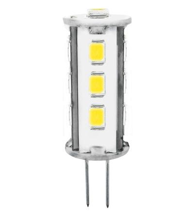 GREENLUX LED13 SMD 2835 JC 2W-teplá bílá GXLZ081