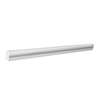 GREENLUX LED KABINET II 4W studená bílá GXKA012