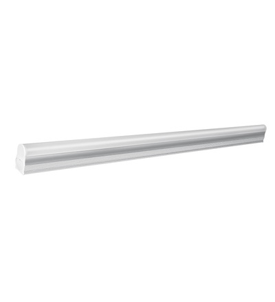 GREENLUX LED KABINET II 13W teplá bílá GXKA015