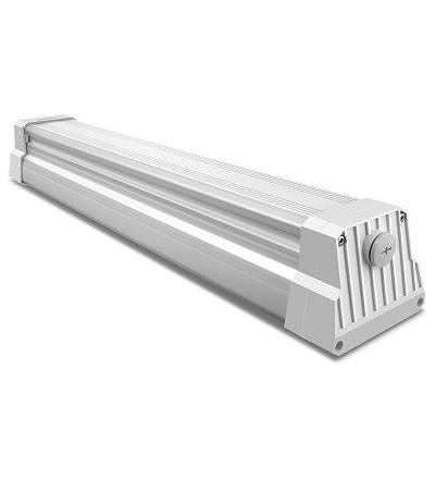 GREENLUX DUST PROFI LED 60 GXWP170