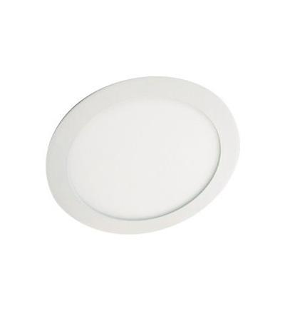 GREENLUX LED90 VEGA-R White 18W NW GXDW108