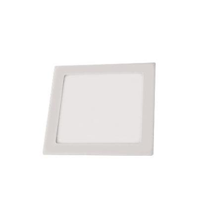 GREENLUX LED90 VEGA-S White 18W NW GXDW109