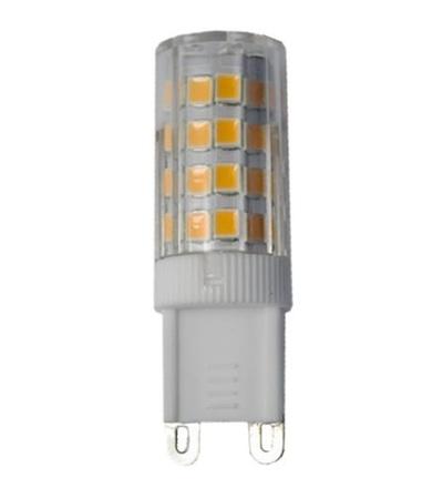 GREENLUX LED51 SMD 2835 G9 4W teplá bílá GXLZ263