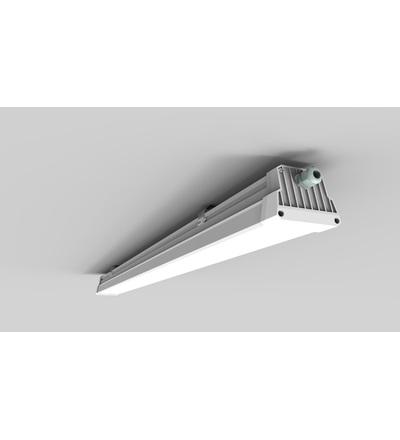 GREENLUX DUST PROFI LED MILK 60 NW GXWP380