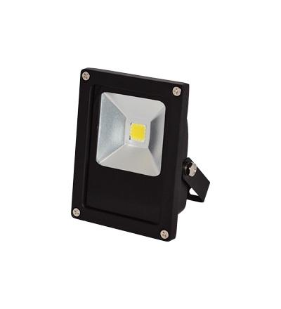 LED reflektor DAISY MCOB 10W Greenlux GXDS099