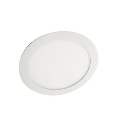 GREENLUX LED90 VEGA-R White 18W teplá bílá GXDW003
