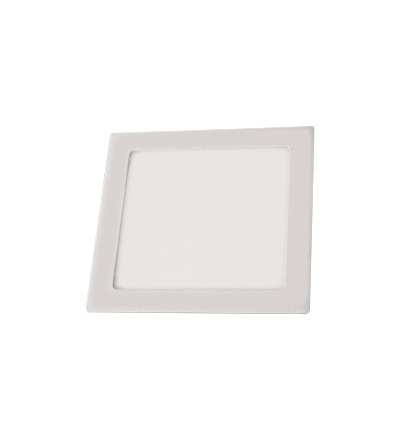 GREENLUX LED60 VEGA-S White 12W teplá bílá GXDW010