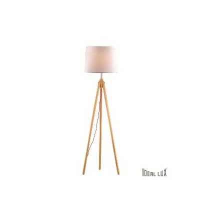 Ideal Lux YORK PT1 - POZOR ! 089805