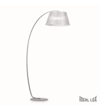 Ideal Lux PAGODA PT1 ARGENTO - POZOR ! 062273