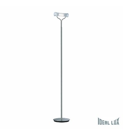 Ideal Lux STAND UP PT1 027289