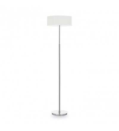 Ideal Lux WOODY PT2 BIANCO 143163