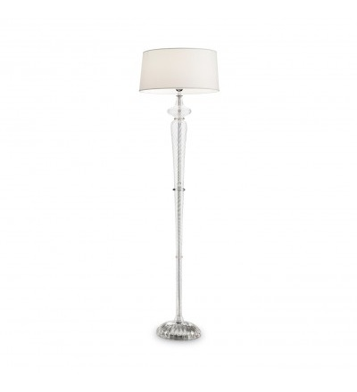 Ideal Lux FORCOLA PT1 BIANCO 142616