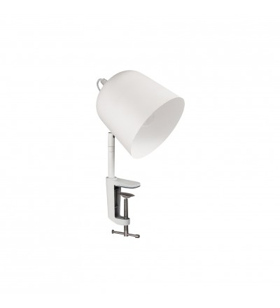 Ideal Lux LIMBO AP1 BIANCO 180212