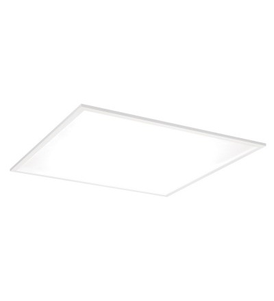 THORNeco ANNA zapuštěný LED panel Q596, 840, 3500lm, 33W, 4000K, IP44, IK02 96630066