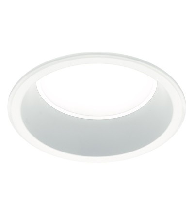 THORNeco AMY zapuštěný LED downlight 150, 830, 1000lm, 12W, 3000K, IP20, IK02  96628352