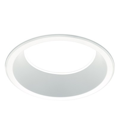 THORNeco AMY zapuštěný LED downlight 200, 840, 2000lm, 21W, 4000K, IP20, IK02  96665588