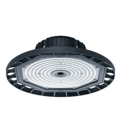 THORNeco GEORGE LED high bay 390, 24000lm, 200W, 4000K, IP65, IK08 96630325