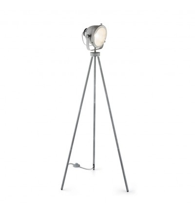 Ideal Lux REFLECTOR PT1 155623